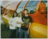 lilsweety192002 userpic