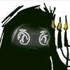wvyx userpic