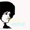 itgirlsleeper userpic