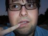 aroundtheedges userpic