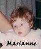 mmarianne userpic