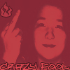 crazy_fool420 userpic