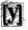 undercase_y userpic