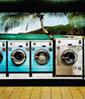 machine_wash