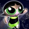 buttercup666 userpic