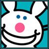 lilcrzychik userpic