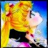 inu_yasha_01 userpic