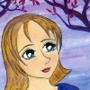 fallingndflying userpic
