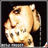 benjisbeatch userpic