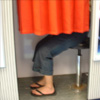 insidemypocket userpic
