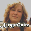 krypt0nite userpic