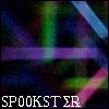 sp00kster userpic