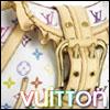 yr_mii_sunshin3 userpic