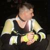 dj_skrytch userpic