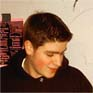 speakofme userpic