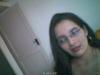 urmila userpic
