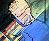 phreeeeek userpic