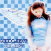 moonlightmelody userpic