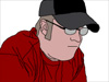 asmotron userpic