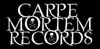 carpe_mortem userpic