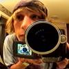 jkickflip86 userpic