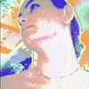 gigiflower userpic
