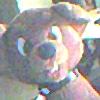 skrymer userpic