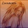 lunacari userpic
