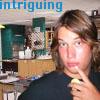 suburban_pimp userpic