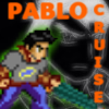 pablocruise userpic