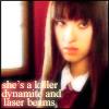 kisaragi_kikyo userpic