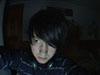 xlet_me_bleedx userpic