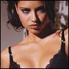 __bellissimo userpic