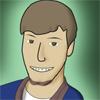 joeyt1000 userpic