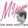 Main MYem logo