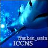 franken_stein userpic