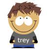 tsquare userpic