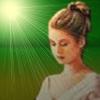emerald_dust userpic
