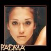 _paddy_patil userpic
