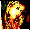 angelic_kisses userpic