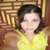 ieatrivers userpic