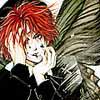 kitsunethefox userpic