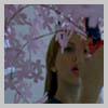 mysteryangel userpic