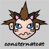 consternatcat