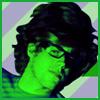 pinkpolomonolog userpic