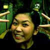 smellymankie userpic