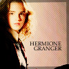 hermione_gs userpic