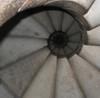 ajapanizedblur userpic
