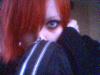 tragic_pirate userpic