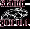 stampxyouxout userpic